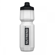 Nutrend Sport bottle 0,75 L Specialized