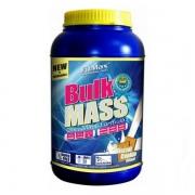 FitMax Bulk Mass, 2.8kg