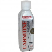 Nutrend CARNITIN 60000 + Synephrine 500 ml