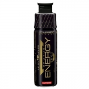 Nutrend COMPRESS BRUTUS 60ml