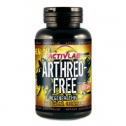 ActivLab Arthreo Free, 60 caps