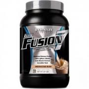 dymatize ELITE Fusion 7 900 г