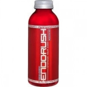 BSN ENDORUSH, 235 ml