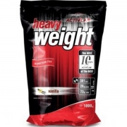 ActivLab Black Heavy Weight, 1000g