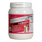 FitMax Slim Diet, 0,65kg