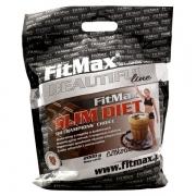 FitMax Slim Diet, 2,0kg