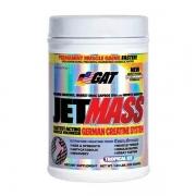 GAT JetMass, 820 гр