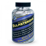 Hi-Tech Pharmaceuticals Bulasterone 150 tablets