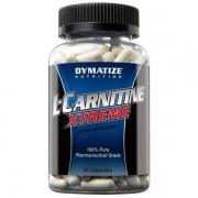 Dymatize L-CARNITINE XTREM, 60 кап