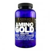 ultimate AMINO Gold Formula , 1000 mg250 tab