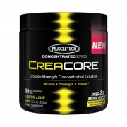 Muscletech CreaCore, 80 порций