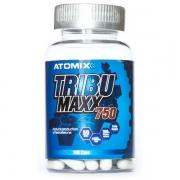 ATOMIXX TRIBU MAXX 750mg, 100 капс