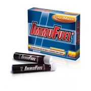 Ironmaxx ImmuFuel 25 ml