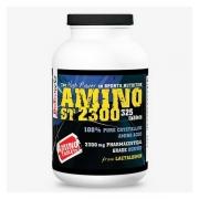 BioTech AMINO ST 2300, 325 таб
