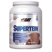 GAT Supertein, 0,9 kg
