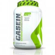 MusclePharm Casein, 1.360kg