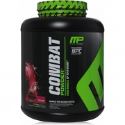 MusclePharm Combat, 0,9kg