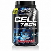 Muscletech CellTech Performance Series 1,36 кг