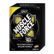 QNT Muscle Force 30 paks