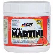 GAT Muscle Martini, 365 гр