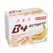 Nutrend B4 ACTIVITY 60g
