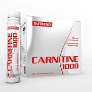 Nutrend CARNITINE 1000 20 x 25 ml