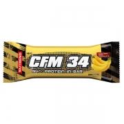 Nutrend CFM 34 40g