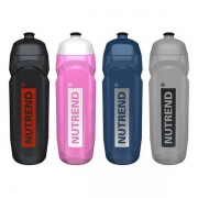Nutrend Sport bottle fitness 0,75 L