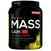 Nutrend MASS GAIN 1000g