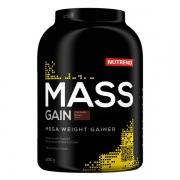 Nutrend MASS GAIN 2250g