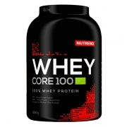 Nutrend WHEY CORE 100 2250g