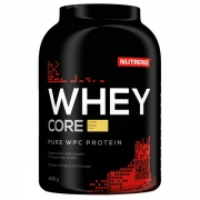 Nutrend WHEY CORE 2200g