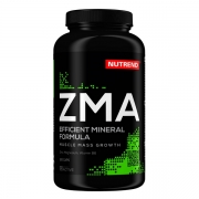 Nutrend ZMA caps 120 caps