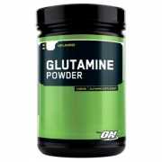 Optimum Nutrition GLUTAMINE POWDER, 1000 г