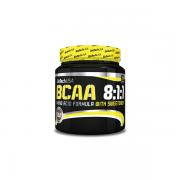 BioTech BCAA  8:1:1 300 г