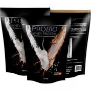 PowerPro Protein PROBIO, 1кг