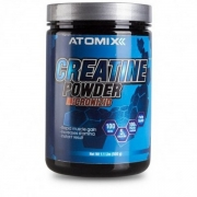 ATOMIXX CREATINE MAXX, 500 гр