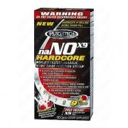 Muscletech NANO X9 Hardcore, 180 капсул