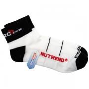 Функциональные носки Nutrend