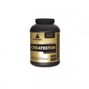 Peak Createston 1408 g