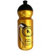 Nutrend Sport bottle 500 ml