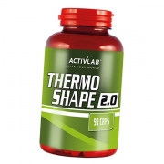 ActivLab Thermo Shape 90 caps