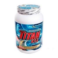 Ironmaxx Titan V.2.0 (2000g)