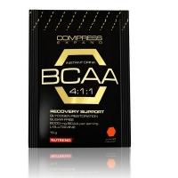 Nutrend COMPRESS BCAA INSTANT DRINK 10 г