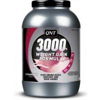 QNT Gainer 3000 1300 g